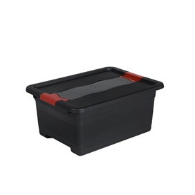 ECKHART Transport box 39,5x29,5x17,5cm  12L  1898-826